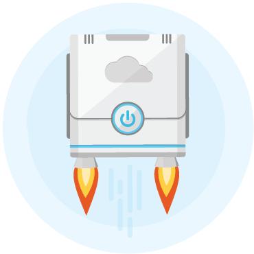Сервис видеоконференций Jitsi Meet на Облачных серверах
