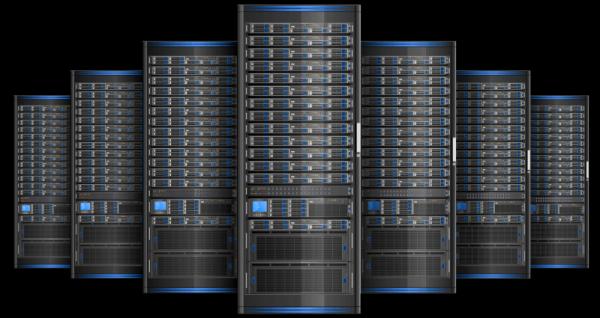 Скидка 90% на виртуальные серверы