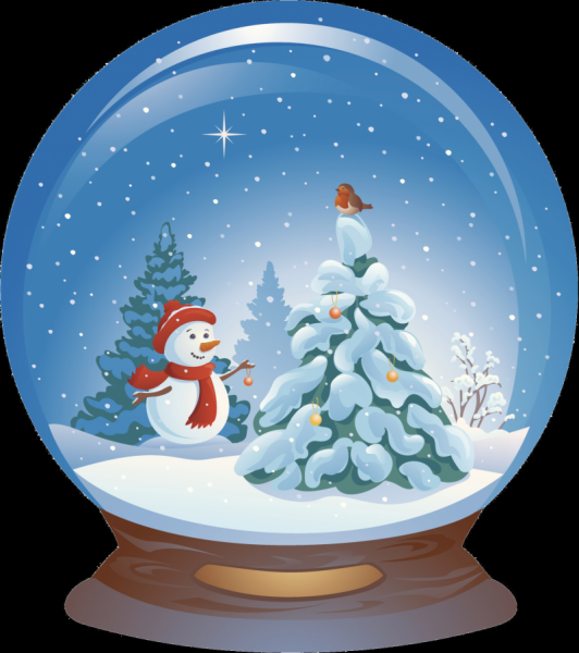 Тариф Новогодний - Лучшее хостинг предложение зимы 2020!