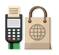 Для бизнеса и IT: 10 доменов от 119 рублей