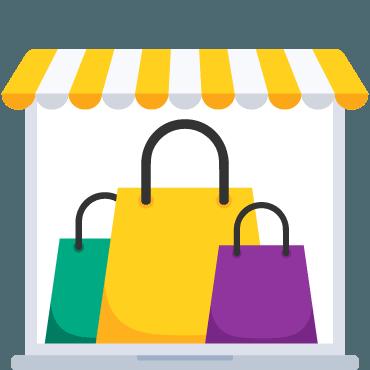 Новые шаблоны на REG.SITE для вашего интернет-магазина