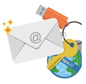 Поддерживаю.РФ и REG.RU начали тестирование полностью кириллической почты