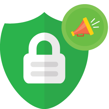 Выгодно и надёжно: SSL-сертификаты со скидкой до 42%