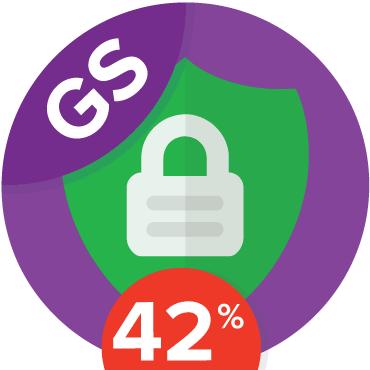 Скидка на SSL до 42% ко Дню веб-мастера
